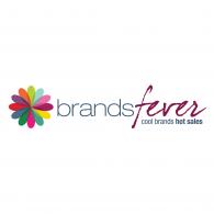 Logo of Brandsfever