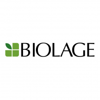 biolage brands of the world� download vector logos and