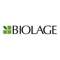 Logo of Biolage