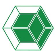 Logo of Box