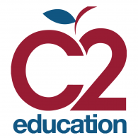c2 education brands of the world download vector logos and