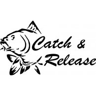 Logo of Catch and Release
