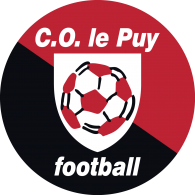 Logo of Co Le Puy