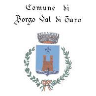 Logo of Comune di Borgo Val di Taro