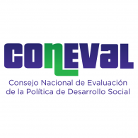 Logo of Coneval