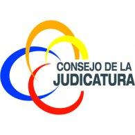 Logo of Consejo de la Judicatura