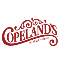 Image result for copelands logo