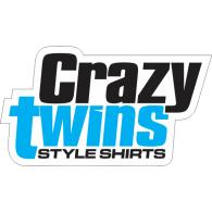 Logo of Crazy Twins