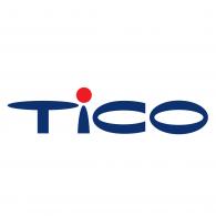 Logo of Daewoo Tiko