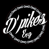 Logo of Dpikes