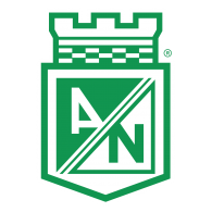 Logo of Club Atletico Nacional