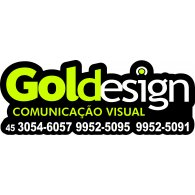 Logo of Goldesign