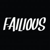 Logo of Failious