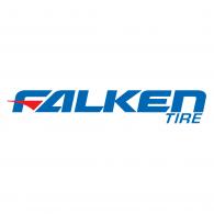 Logo of Flaken Tires