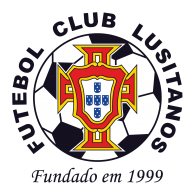 Logo of Fc Lusitanos