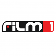 Logo of Film 1