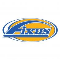 Logo of Fixus