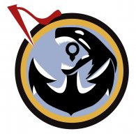 Logo of Formoza Jednostka Wojskowa