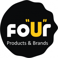 Logo of FoUr - for u