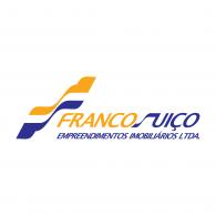 Logo of Construtora Franco Suico