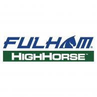 Logo of Fulham® HighHorse™