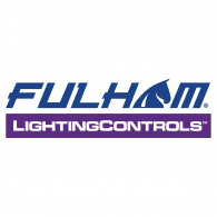 Logo of Fulham® LightingControls™