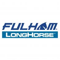 Logo of Fulham® LongHorse™