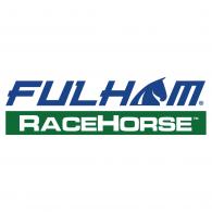 Logo of Fulham® RaceHorse™