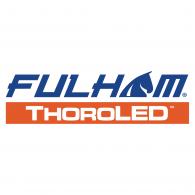 Logo of Fulham® ThoroLed™