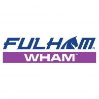 Logo of Fulham® Wham™