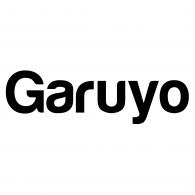 Logo of Garuyo