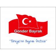 Logo of Gonder Bayrak