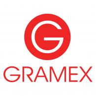 Logo of Gramex
