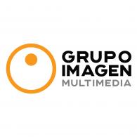 Logo of Grupo Imagen