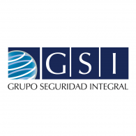 Logo of Gsi Grupo Seguridad Integral