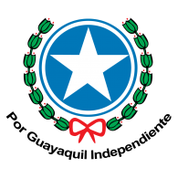 Logo of Guayaquil Independiente
