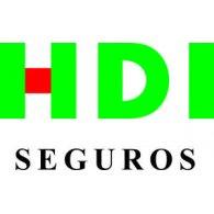 Logo of Hdi Seguros