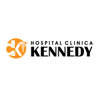 Logo of Hospital Clinica Kennedy