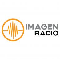 Logo of Imagen Radio