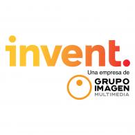 Logo of Invent