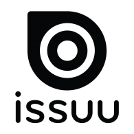 issuu brands of the world download vector logos and logotypes rh brandsoftheworld com issuu logo vector issuu login