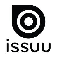 issuu brands of the world download vector logos and logotypes rh brandsoftheworld com issuu logout issuu logout