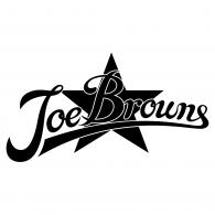 Logo of Joe Brown Clothes