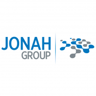 Logo of Jonah Group
