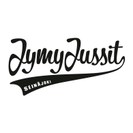 Logo of Jymy Jussit