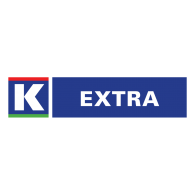 Logo of K-extra