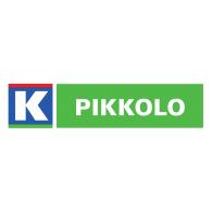 Logo of K-pikkolo
