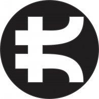 Logo of Kaosula Studio