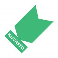 Logo of Kuvasto