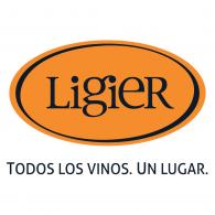 Logo of Ligier